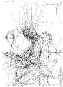 Zeichnung: T.A.Reddig